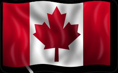 Acuerdo Económico y Comercial Global entre la Unión Europea y Canadá (CETA)