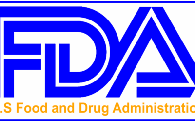 ¿En qué consiste el servicio FDA? (Food and Drug Administration)