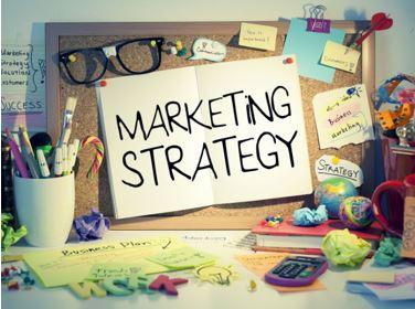 Talleres «Aprende a vender y a posicionarte en Internet de una manera fácil con Google My Business e Instagram»