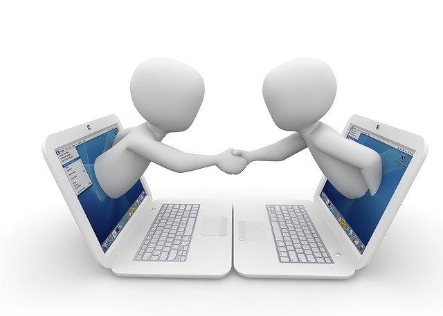 Taller Formativo Online «Claves para conseguir clientes con LinkedIn»
