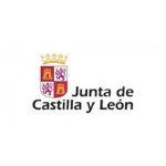 XII Edición Premios Comercio Tradicional de Castilla y León