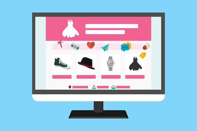 Jornada Informativa «Cómo Vender tus productos artesanos a través de Plataformas Electrónicas»