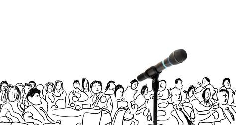 Curso Desarrollo de Habilidades para Hablar en Público: Exponer y Convencer
