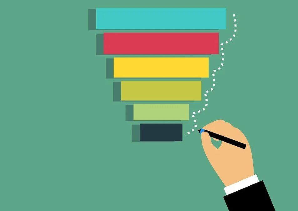 Taller Formativo «Aprende a Atraer Clientes con los Embudos de Marketing»