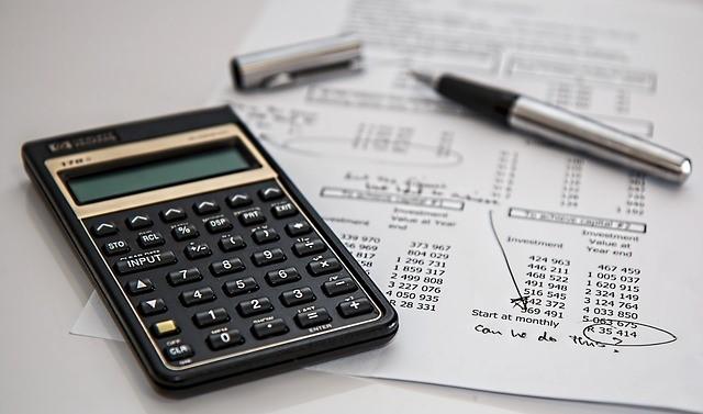 """Taller Formativo """"Las cuentas claras: contabilidad fácil para pequeñas empresas"""""""