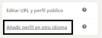 Linkedln