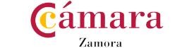 Cámara Oficial de Comercio, Industria y Servicios de Zamora