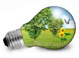 Subvenciones, cofinanciables por el Feder, dirigidas a la mejora de la eficiencia energética en el sector empresarial de Castilla y León (2018)