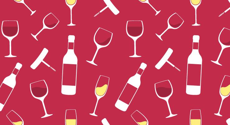 Ayudas para la promoción de productos vinícolas en mercados de terceros países (2019)