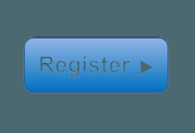 Registro Oficial de Licitadores y Empresas Clasificadas del Estado (ROLECE) – Novedades e importancia