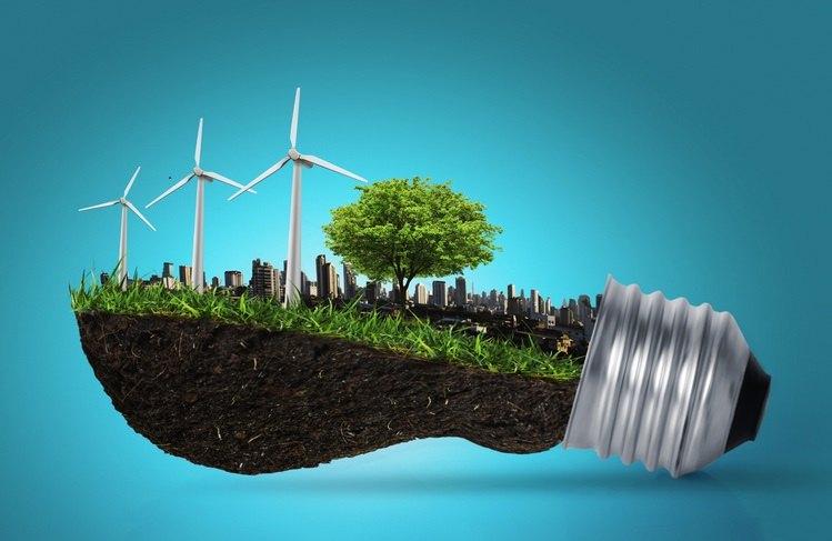 Subvenciones, cofinanciadas por el FEDER, dirigidas a la utilización de energías renovables en el sector empresarial