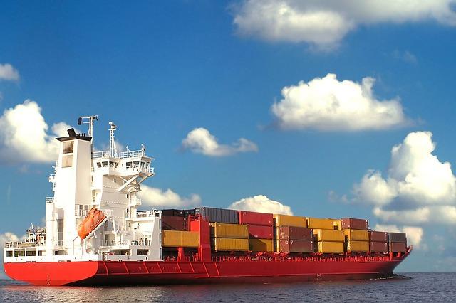 Taller Operaciones Triangulares en el Comercio Internacional