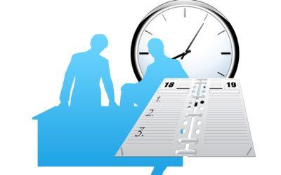 Claves para entender el nuevo registro horario laboral