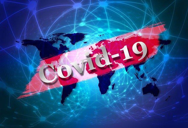 Información actualizada sobre el coronavirus (COVID-19)