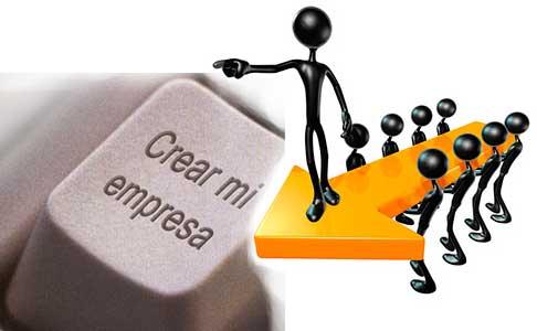 Segunda convocatoria para la concesión de ayudas municipales destinadas a la creación de empresas durante 2019