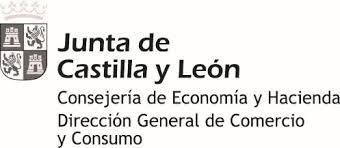 Subvenciones de la Dirección General de Comercio y Consumo