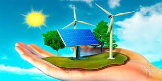 Subvenciones dirigidas a la utilización de energías renovables en establecimientos públicos de los Caminos a Santiago en Castilla y León