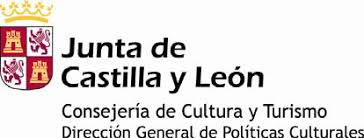 Subvenciones destinadas a financiar la creación de empresas y la innovación en el sector de la enseñanza del español para extranjeros en 2019