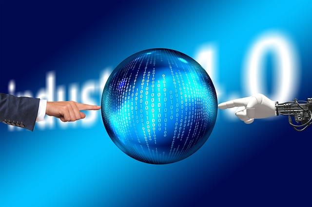 Jornada Formativa «Industria 4.0 – Del Mito a la Realidad»