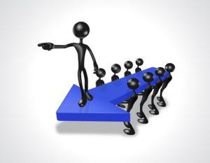 Jornada formativa y Networking empresarial