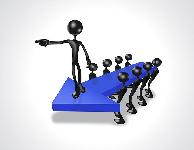 Jornada Formativa y Networking Empresarial –Consigue el éxito en tu negocio–