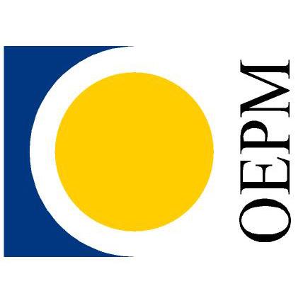 Ayudas de la OEPM para el fomento de solicitudes de patentes y modelos de utilidad 2019