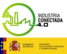 Ayudas a la iniciativa Industria Conectada 4.0