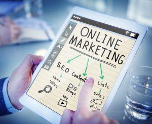 Curso Plan de Marketing Digital
