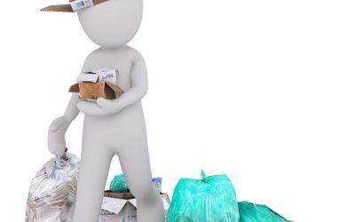 Nueva Ley Alemana de Envases y Embalajes